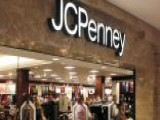 Will JCPenney's Plan To Reclaim Market Share Work?