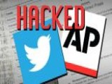 Who Hacked The AP's Twitter Account?
