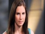 What Should Amanda Knox Do With New Fame?