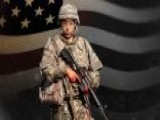 Will US Military Court-martial Christians?