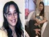 Were Ariel Castro's Daughter And Gina DeJesus Friends?