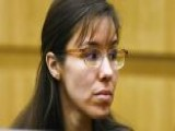 Will Jodi Arias Jury Find Aggravating Circumstances?
