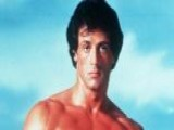 Will 'Rocky' Musical Deliver A Punch?