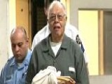 Will Gosnell Trial Bring Change To Abortion Industry?