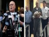 Will Kermit Gosnell Take The Stand In Aggravation Phase?