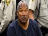 Will OJ Simpson Be Released From Jail?