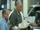 What's Next For Dr. Kermit Gosnell?