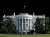 White House Dogged By Scandal: Were Crimes Committed?