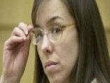 What Is The Ultimate Punishment For Jodi Arias?
