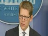 WH On Defensive About Susan Rice?