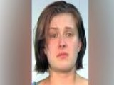 Woman Accused Of Sex With Minors
