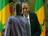 Why Obama's Pricey Trip To Africa Should Be A Big Deal
