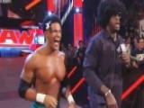 WWE Star Darren Young Reveals He's Gay