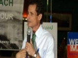 Why Is Anthony Weiner Still News?