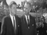 Who Killed Kennedy? Book Makes Shocking Claims