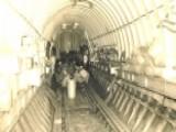 WWII Japanese Mega-sub Discovered Off Coast Of Hawaii