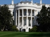 White House Trying To Exempt Unions From Health Care Tax?