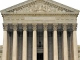 Will Supreme Court Deal Serious Blow To Organized Labor?