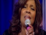 Web Exclusive: Gloria Gaynor Performs 'You're Right On Time'
