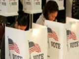 Women Voters Key To Democrats' Midterm Election Strategy?