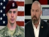 Why Prisoner Exchange With Taliban May Have Complications