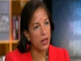 Will Susan Rice Regret Her Benghazi 'no Regrets'?