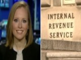 Will Congress Take Any Action On IRS Targeting Scandal?