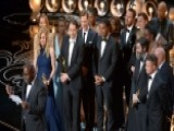 Were The Oscars A Hit Or A Bust?