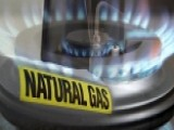 Will US Export Natural Gas To Diminish Russia's Energy Grip?