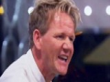 Will New 'Hell's Kitchen' Contestants Avoid Past Pitfalls?