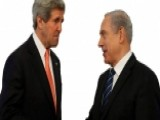 What Might US Offer Israel In Emerging Mideast Peace Deal?