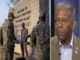 West: Pentagon Has Not Learned Since 2009 Fort Hood Shooting