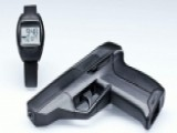Want A Gun? Wear An Electronic Bracelet