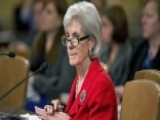 What Legacy Does Kathleen Sebelius Leave Behind?