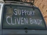 What's Next For Cliven Bundy?