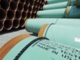 White House Punts Keystone Decision: Politics At Play?