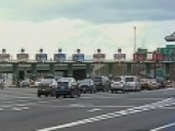 WH Wants To Let States Charge Cars On Interstate Highways