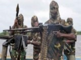 Who Is Boko Haram, The Group Behind Nigeria Kidnappings?