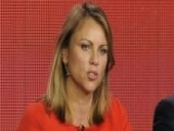 Will Lara Logan Return To CBS?