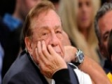 What Legal Action Can The NBA Take Against Donald Sterling?