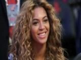 Women Break Ground In Forbes' Celebrity Power Rankings