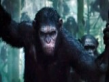 What To Expect From 'Dawn Of The Planet Of The Apes'