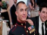 Were Tahmooressi's Civil Rights Violated By Mexican Arrest?