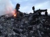 Will Propaganda Efforts Cloud Facts Behind MH17 Incident?