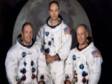 What Is The Legacy Of Apollo 11?
