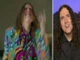Weird Al Yankovic Wins The Internet