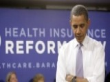 What Does Major Ruling Mean For ObamaCare's Future?