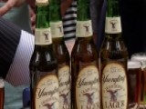 What's On Tap? All-American Made Beers