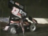 Witnesses Describe Fatal Collision Involving Tony Stewart