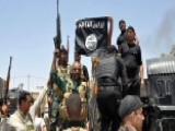 What Is ISIS Strategy In Iraq?